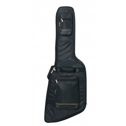 Funda Bajo ROCKBAG RB20624B Plus Foto: \192