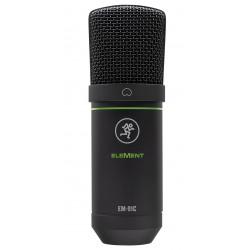 Microfono MACKIE EM-91C Foto: \192