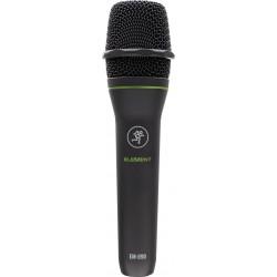 Microfono MACKIE EM-89D Foto: \192