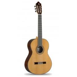 Guitarra Clasica ALHAMBRA 9P Foto: \192