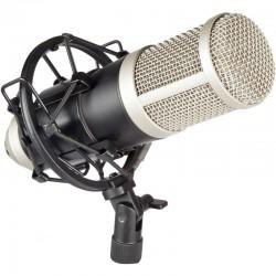 Microfono OQAN QMC01-USB Foto: \192