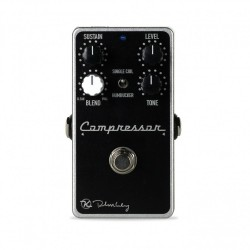Pedal KEELEY Compressor Plus Foto: \192