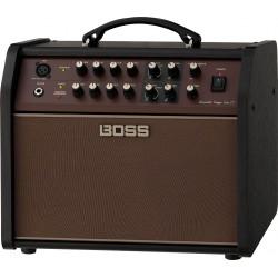 Amplificador BOSS Acoustic Singer Live LT Foto: \192