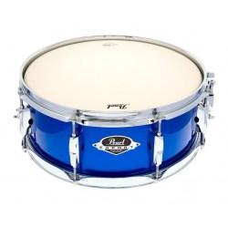 Caja PEARL Export EXX1455S-C717 14x5,5 High Voltage Blue Foto: \192