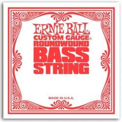 Cuerda Bajo ERNIE BALL Slinky Entorchada 125 Foto: \192