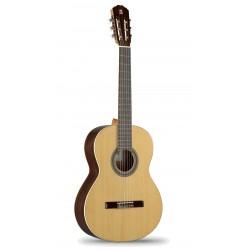 Guitarra Clasica ALHAMBRA 2C Foto: \192