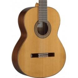 Guitarra Clasica ALHAMBRA 3C E1 Foto: \192