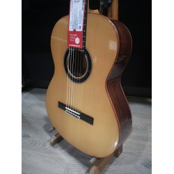 Guitarra Clasica ALHAMBRA Exotic Woods Cocobolo/Cedro Foto: \192