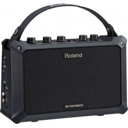 Amplificador ROLAND Mobile-AC Foto: \192