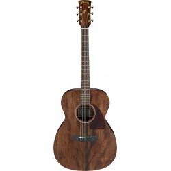 Guitarra Acústica IBANEZ PC12MH-OPN Foto: \192