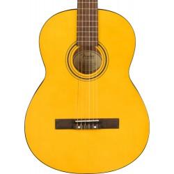 Guitarra Clasica FENDER ESC-110 Foto: \192