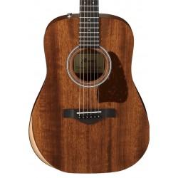 Guitarra Acustica IBANEZ AW54JR-OPN Open Pore Natural Foto: \192
