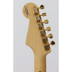 Guitarra Electrica FENDER Custom Shop '56 NOS Stratocaster 2TS Foto: \192