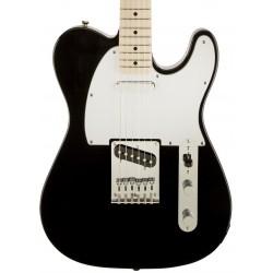 Guitarra Electrica SQUIER Affinity Tele Black MN Foto: \192