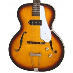 Guitarra Electrica EPIPHONE 1966 Century Vintage Sunburst Foto: \192