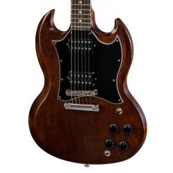 Guitarra Electrica GIBSON SG Faded 2018 Worn Bourbon Foto: \192