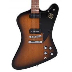 Guitarra Electrica GIBSON Firebird Studio 2018 Vintage Sunburst Foto: \192