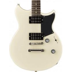 Guitarra Electrica YAMAHA Revstar RS320 Vintage White Foto: \192