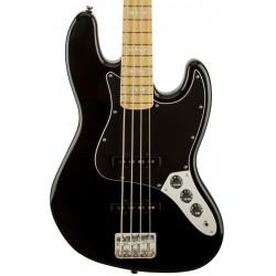 Bajo SQUIER Vintage Modified Jazz Bass 77 Black MN Foto: \192