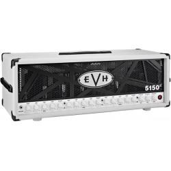 Amplificador EVH 5150 III Head Foto: \192