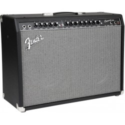 Amplificador FENDER Champion 100 Foto: \192