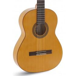 Guitarra Flamenca ADMIRA Triana Electrificada Foto: \192
