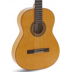 Guitarra Flamenca ADMIRA Triana Electrificada (Fishman) Foto: \192