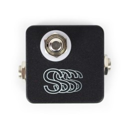 Pedal JHS Stutter Switch Foto: \192