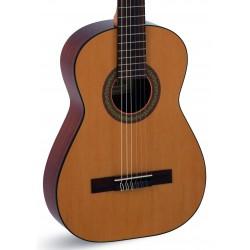 Guitarra Clasica ADMIRA Fiesta Foto: \192