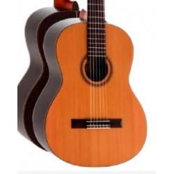 Guitarra Clasica ADMIRA Virtuoso Foto: \192