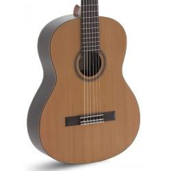 Guitarra Clasica ADMIRA Irene Foto: \192