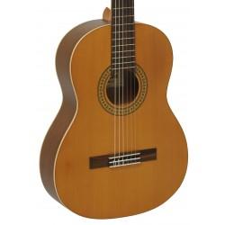 Guitarra Clasica ADMIRA Sevilla Satinada Foto: \192