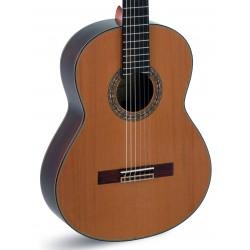 Guitarra clasica ADMIRA A15 Foto: \192