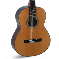 Guitarra Clasica ADMIRA A10 Foto: \192