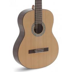 Guitarra Clasica ADMIRA Sara Foto: \192
