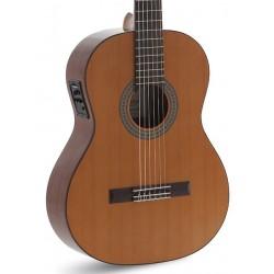 Guitarra Clasica ADMIRA Juanita Electrificada (Fishman) Foto: \192