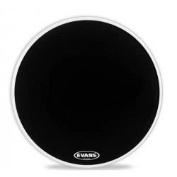 Parche EVANS EQ3 Resonant No Port 16 BD16RB-NP Foto: \192