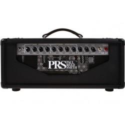 Amplificador PRS SE30