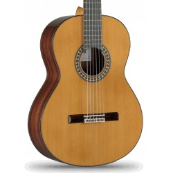 Guitarra Clasica ALHAMBRA 5P 7/8 Señorita Foto: \192