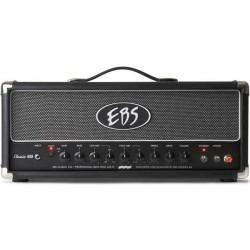 Amplificador EBS CLASSIC 450