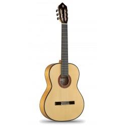 Guitarra Flamenca ALHAMBRA 10Fc Foto: \192