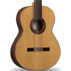 Guitarra Clasica ALHAMBRA Iberia Ziricote Foto: \192