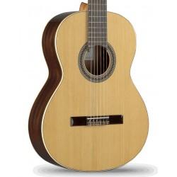 Guitarra Clasica ALHAMBRA 2C A Foto: \192