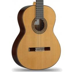 Guitarra Clasica ALHAMBRA 4P A Foto: \192