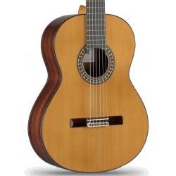 Guitarra Clasica ALHAMBRA 5P A Foto: \192