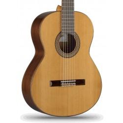 Guitarra Clasica ALHAMBRA 3C Zurdo Foto: \192