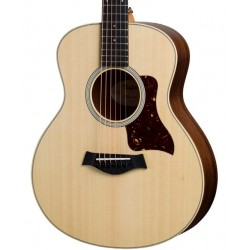 Guitarra Acustica TAYLOR GS Mini Rosewood