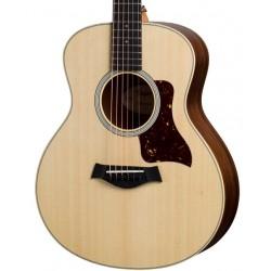 Guitarra Acustica TAYLOR GS Mini-e Rosewood Foto: C:QuerryFotos WebGuitarra Acustica TAYLOR GS Mini-e Rosewood