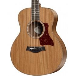 Guitarra Acustica TAYLOR GS Mini-e Mahogany Foto: C:QuerryFotos WebGuitarra Acustica TAYLOR GS Mini-e Mahogany