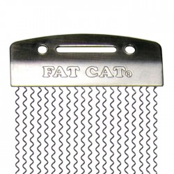 Bordonera FAT CAT FC1320P 13 20 Hilos Made in USA